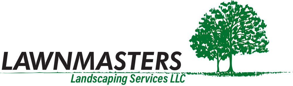 Lawnmasters LLC